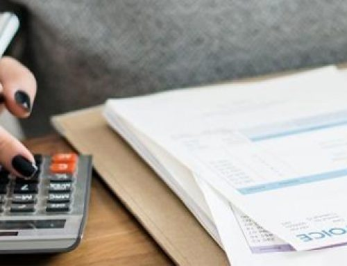 Late payments to SMEs grow by 76%