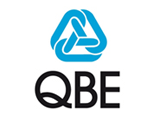 Are you a QBE policyholder?