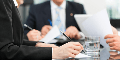 Can directors be held liable for a limited company's debts?