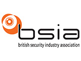 Are you a BSIA member?